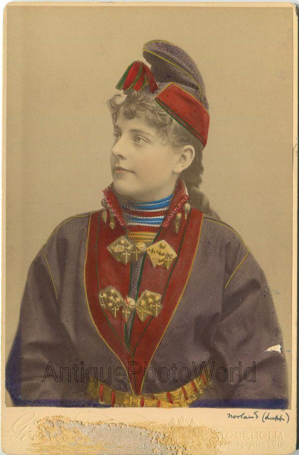 8X10 Sad Woman 1920/'s .. Vintage Photo Print .. Vintage Hand Tinted Photo..