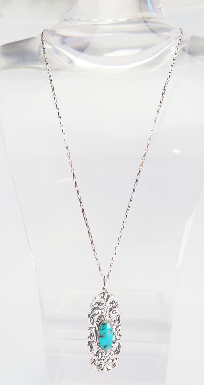 PANZERKETTE flach 333 Gold Kette Halskette Collier Diamantiert 8 Karat GOLD NEU